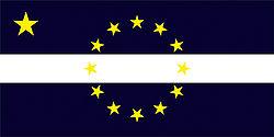 Latvijas imperijas karogs.jpg