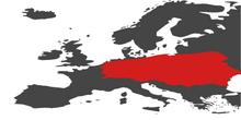 Polska w wuropie.png