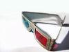 Óculos Tri-Dimensionais