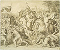 Byzantine Riot.jpg