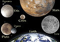 Dwarf planet sizes big.jpg
