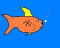 Hitlerfish.PNG