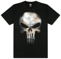 Punisher shirt.jpg