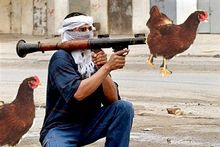 Rocket Propelled Chicken.jpg