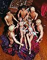 Barbie orgia.jpg