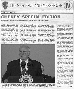 Cheney newspaper.jpg