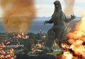 Godzilla Tokio.jpg