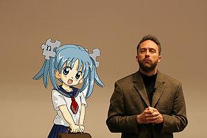 Jimbo and Wikipe-tan.jpg