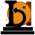 Miniatyrbilde av versjonen fra 5. nov. 2008 kl. 02:02
