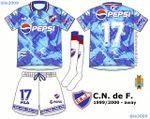 Nacional-uniforme2.jpg