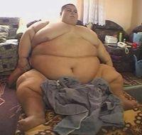 200px-Naked-fat-guy.jpg