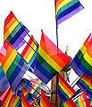 Bandeiras gay.jpg