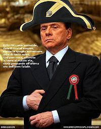 Berlusconi-Napoleone.jpg