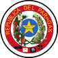 Escudoparaguay.png