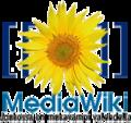 MediaWikin logo.png