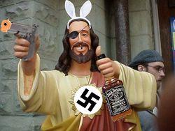Not Your Buddy Jesus.jpg