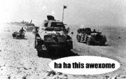 Panzerafrica.jpg