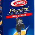 Pasta Brunetta Barilla.jpg