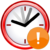 Clockicon.png