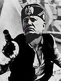 Han Solo Mussolini Thumb.jpg