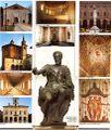 Museo de Mantova.jpg