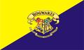 Bandeira bananal.jpg
