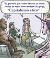 Capitalismo ético ausente.jpg