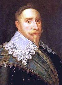 GustavusAdolphus.jpg