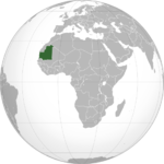 Location Mauritania.png