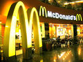 Mcdonalds-going-green.jpg