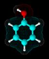 Phenol-3D.png
