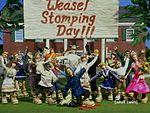 Weasel Stomping Day.jpg
