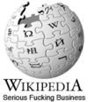 Wiki-busi.png