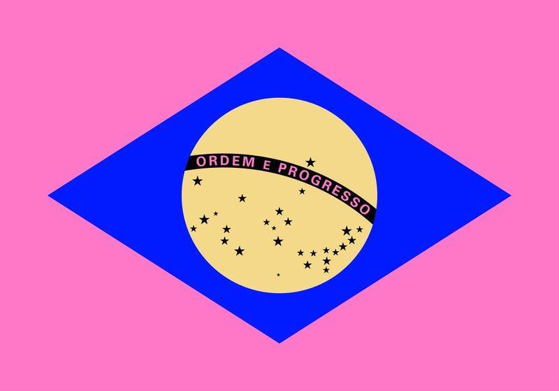 File:Bandeira de Brasil bizarra.jpg