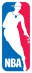 National Basketball Association logo.png