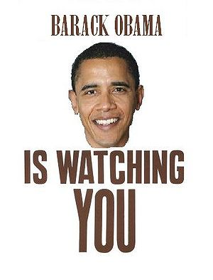 Obamaiswatching.JPG