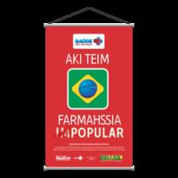 Banner-Farmácia-Popular.png