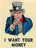 I Want Your Money UncleSam.jpg