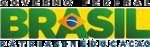 Logo Gov Brazil 2014.PNG