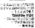 One Piece Bust Chart.png