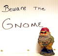 Bewarethegnome.PNG