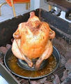 Chickensit.jpg
