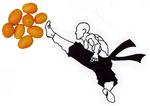 Kumquat kicking.png
