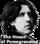 :en:Wilde:Main_Page
