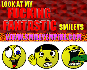 Smiley ad.png