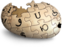 Uncyclopedia Puzzle Potato Notext.png