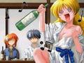 Anime borracha de sake.jpg