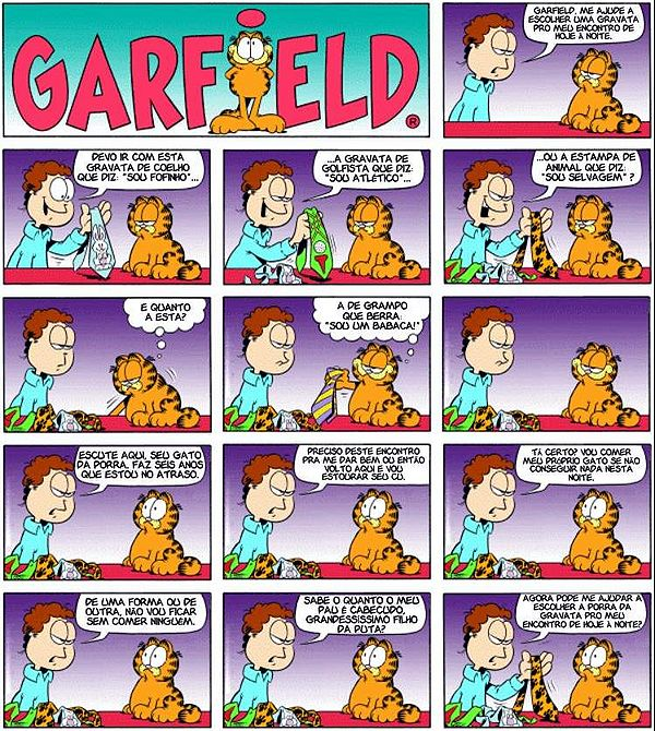 Garfield I rape you (Brazilian Portuguese translation).jpg