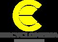 Uncyclomedia Foundation logo.png