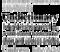 Undictionary Logo Text.png